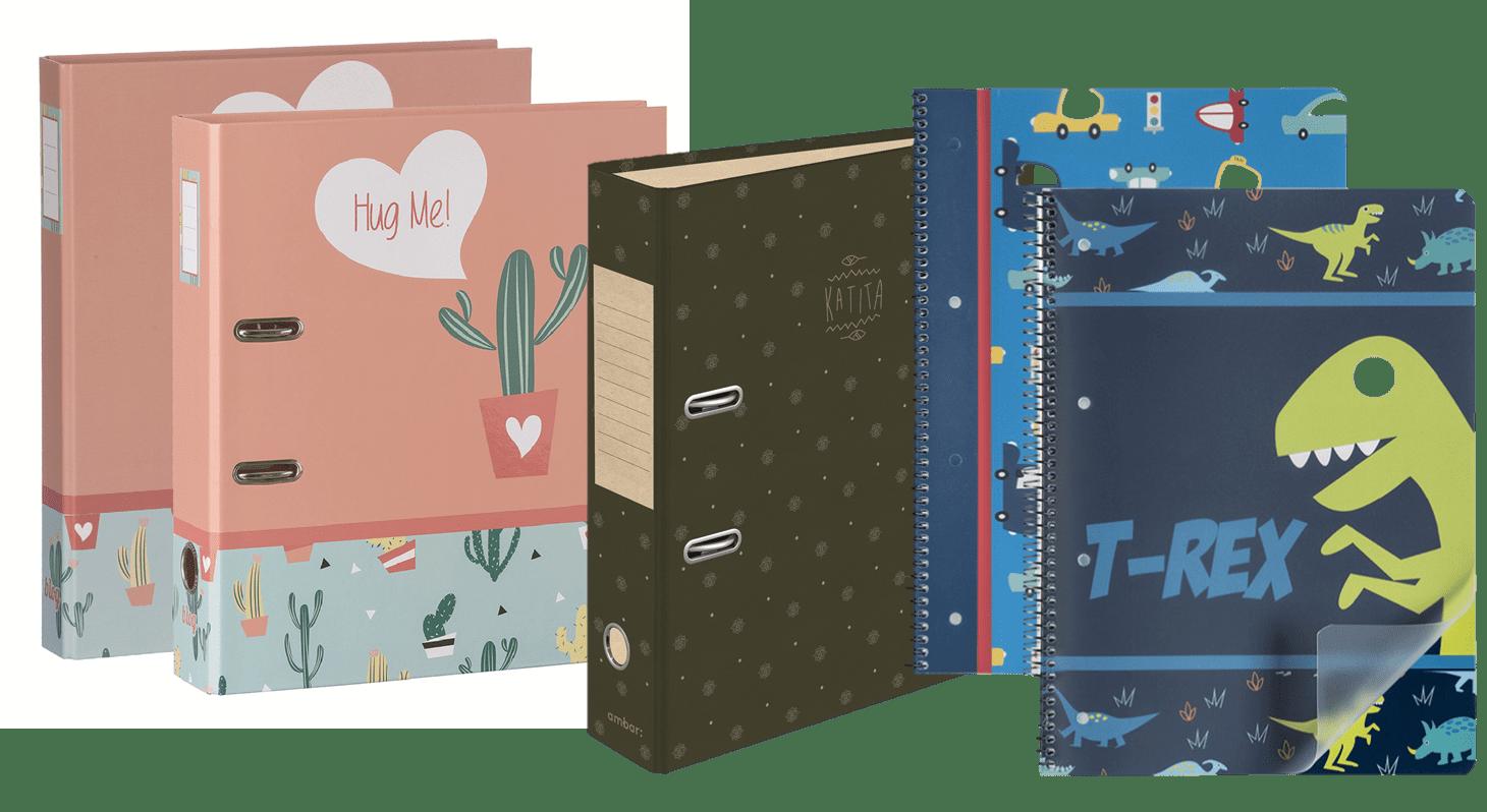 cadernos-dossiers
