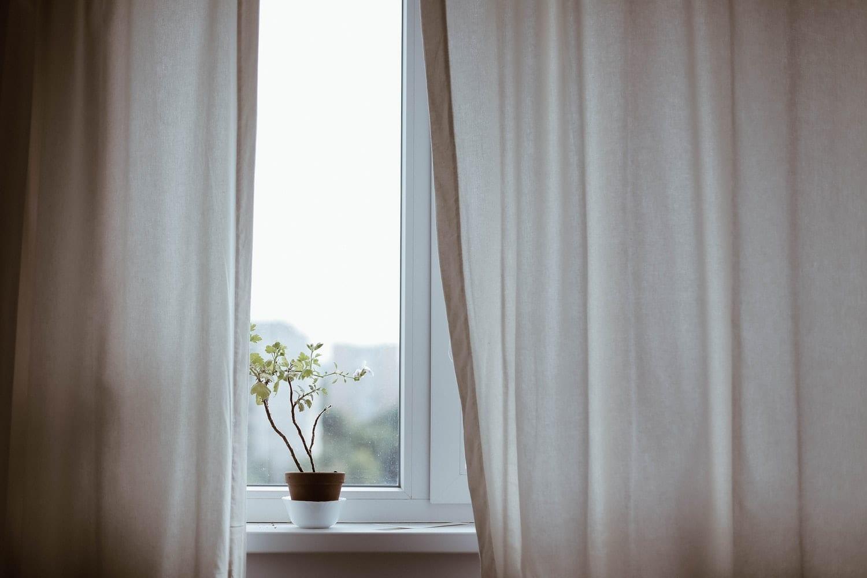 cortinados pendurar endesa