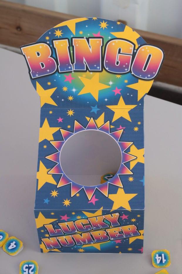 jogo-de-bingo-para-fazee-em-casa-