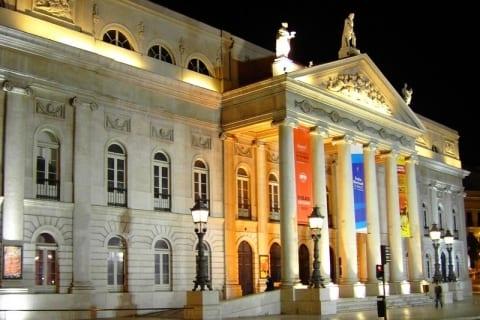 teatro_nacional_d_maria_ii