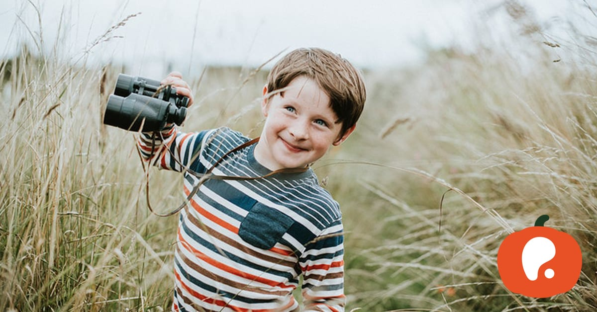 Descubra as melhores atividades para crianças no fim de semana de 12 e 13 de outubro!