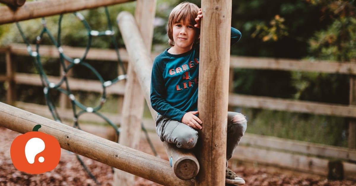 Descubra as melhores atividades para crianças no fim de semana de 19 e 20 de outubro!