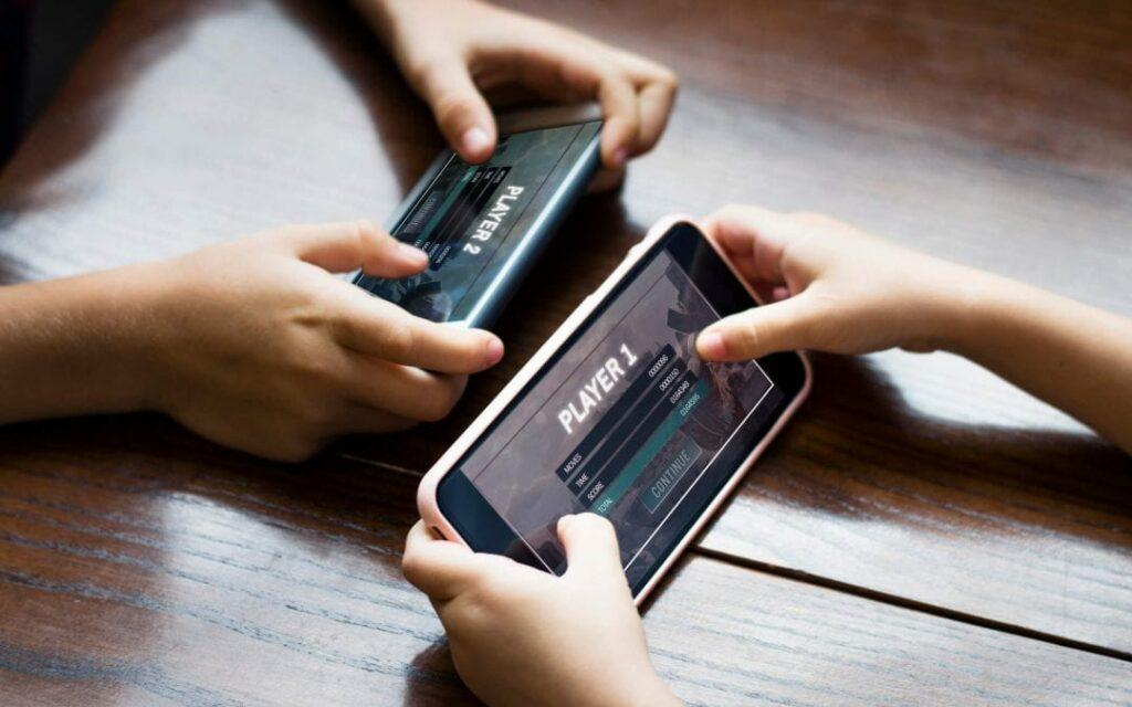 Publicidade em jogos e apps: saiba os cuidados necessários a ter