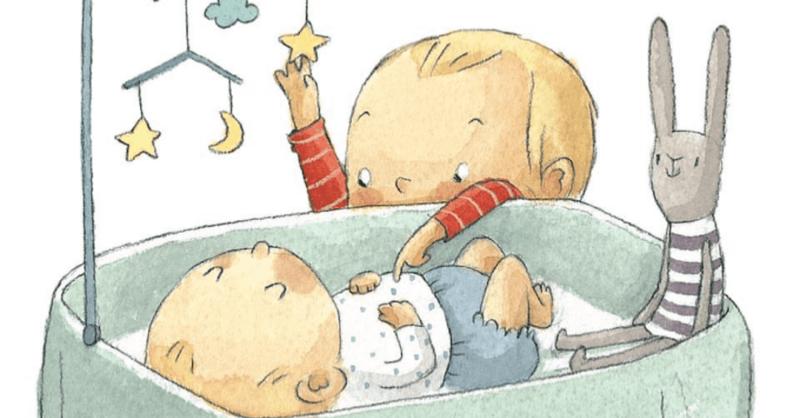Música para Bebés na Livraria Gatafunho
