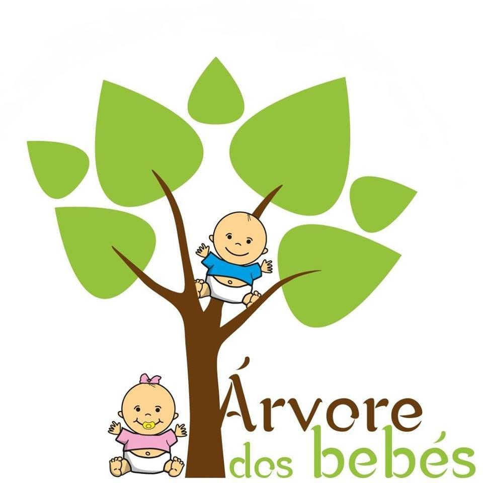 Arvore dos bebes