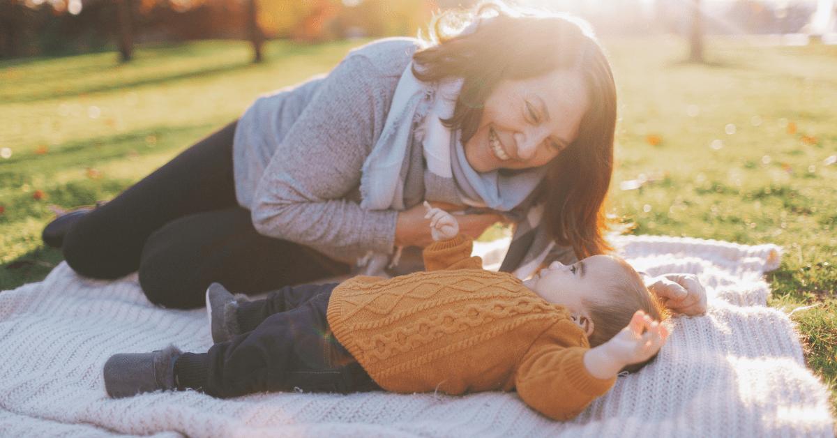 Sugestões para bebés outubro