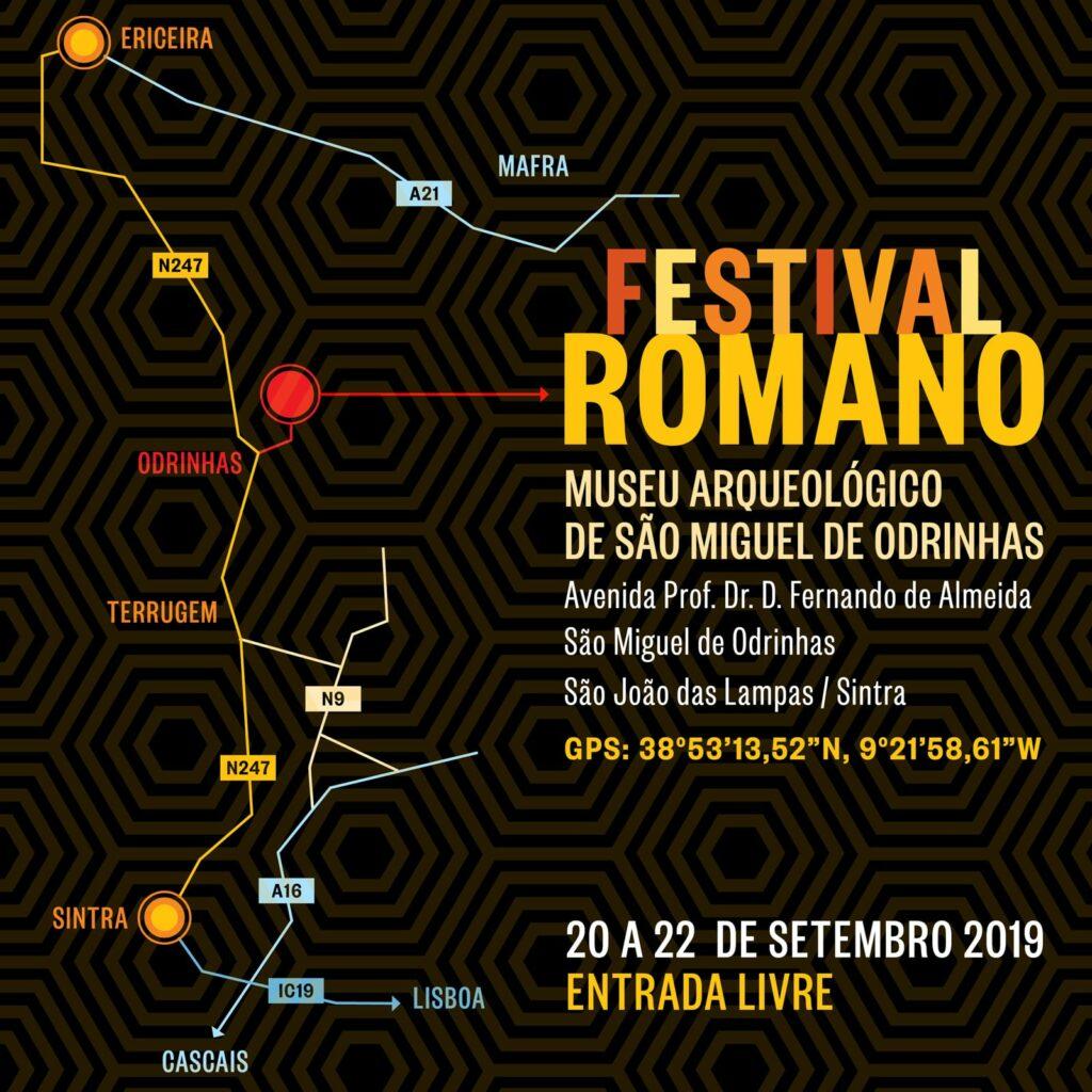 FB_POST_ROMANO_2019_02