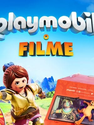 PLAYMOBIL_BANNER_1200x628px