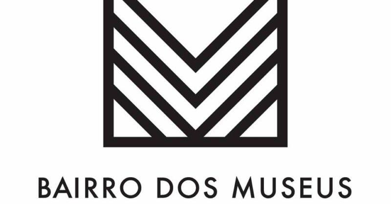 Programa Educativo do Bairro dos Museus: Fevereiro a Junho de 2020