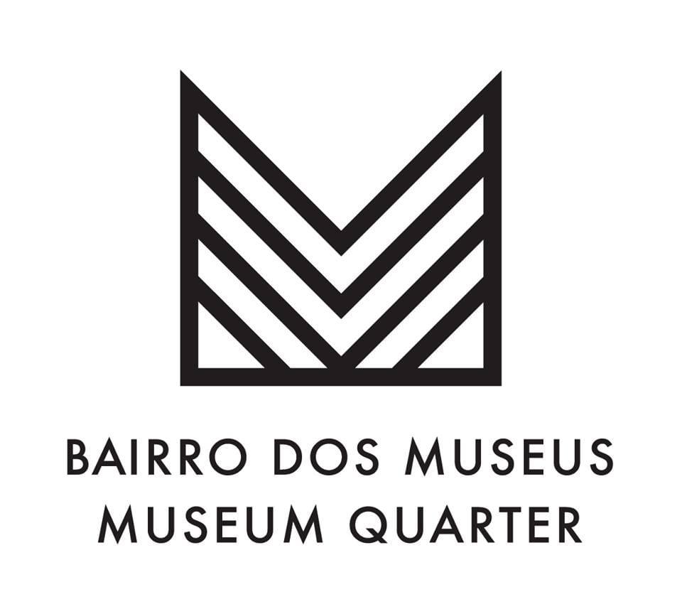 Programa educativo do Bairro dos Museus Cascais