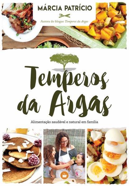 Temperos_da_Argas