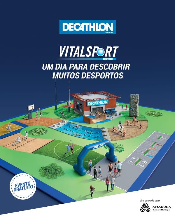 Vital-Sport