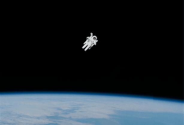 Três vezes mais crianças preferem ser youtubers do que astronautas
