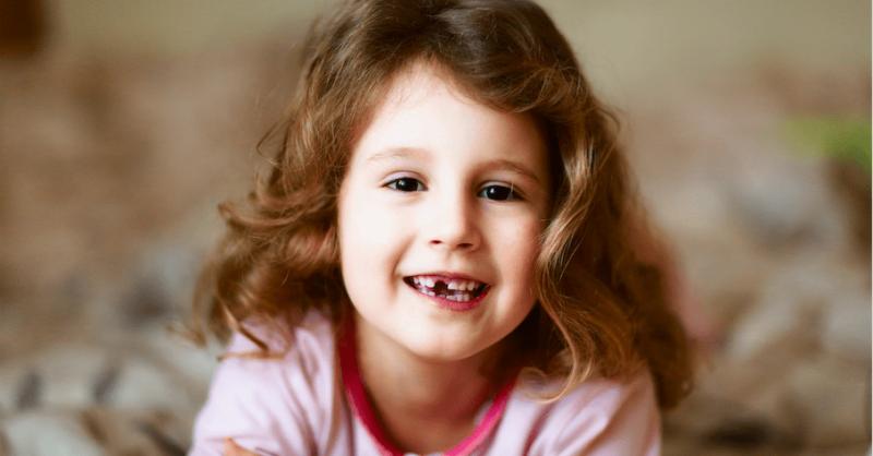 Fada dos Dentes: já receberam esta visita mágica na vossa casa?