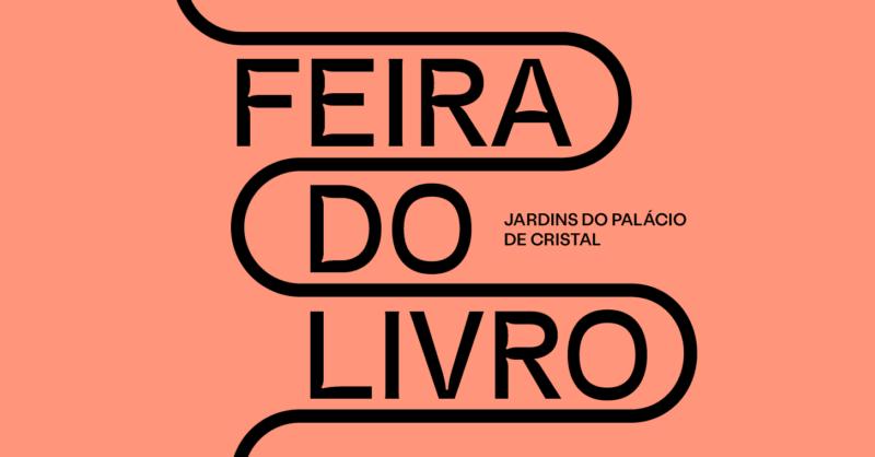 feira-do-livro-porto-2020