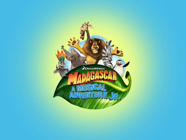 Madagascar | Yellow Star Company