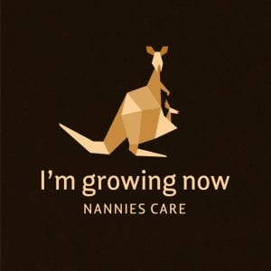 I´m Growing - Now Nannies Care