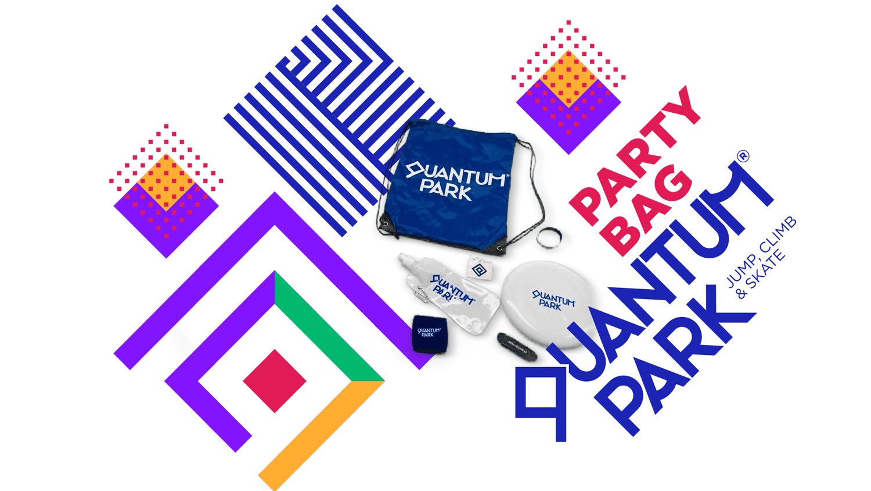 party-bags quantum park
