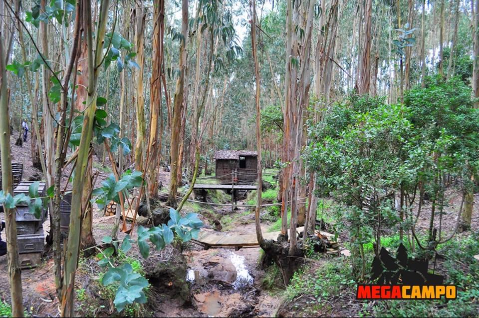 pontes rio kwai megacampo