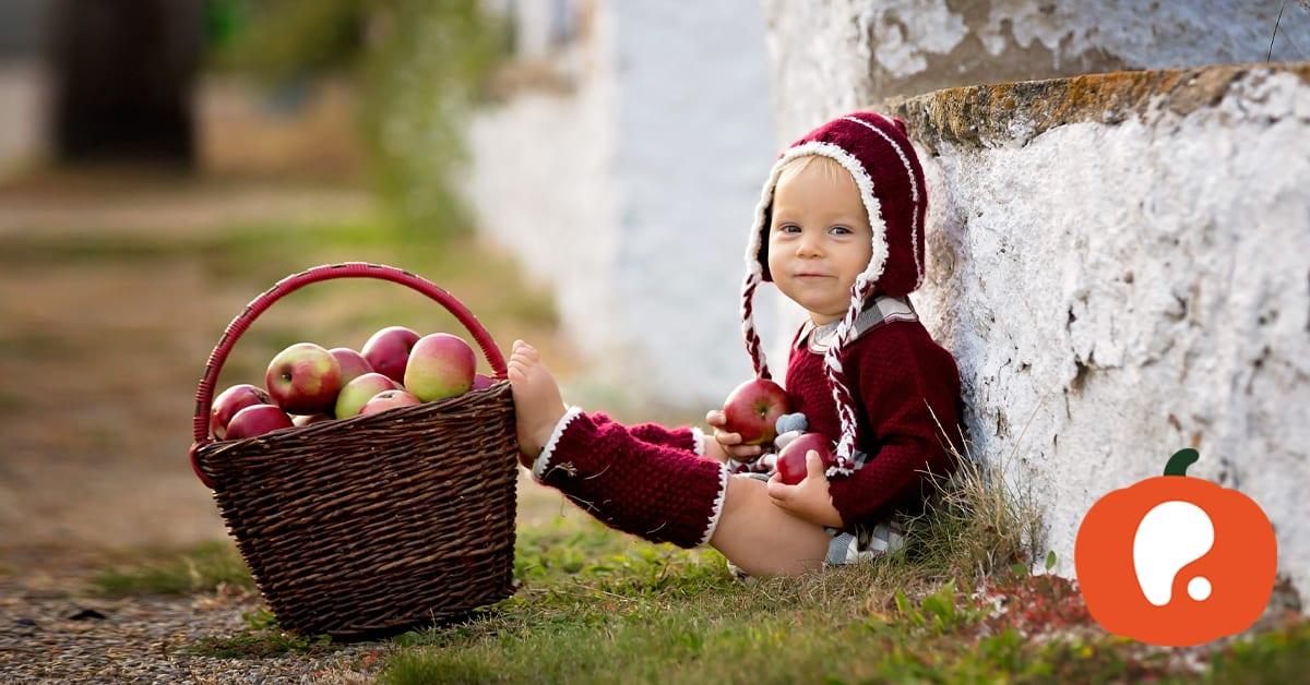 melhores atividades para crianças no fim de semana de 9 e 10 de Novembro
