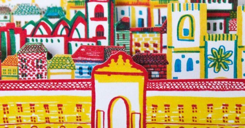 Harmónio Lisboa