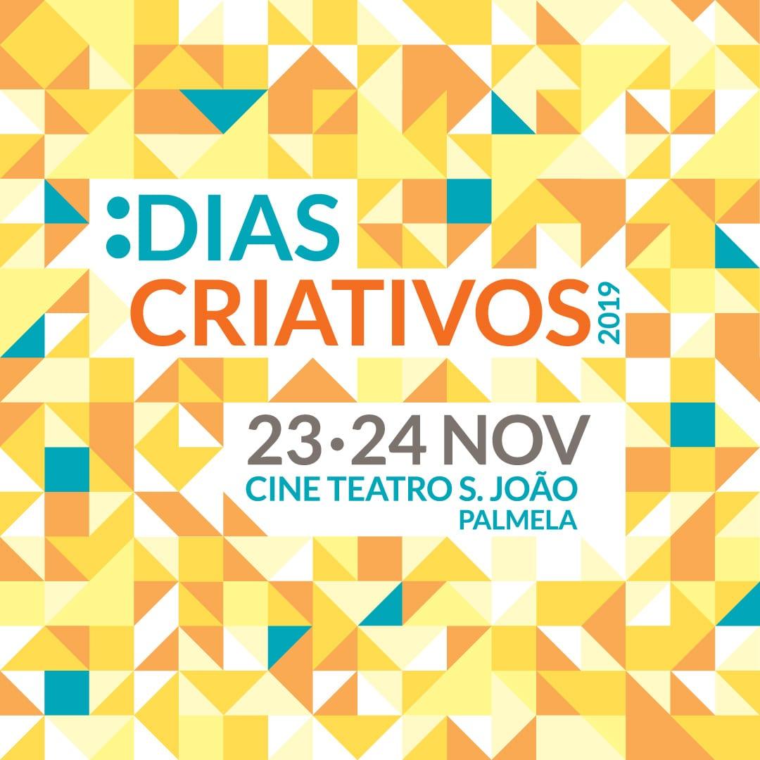 Dias Criativos