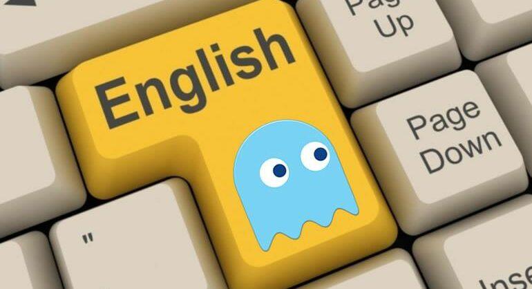Aula gratuita de Inglês – Clipedagógica