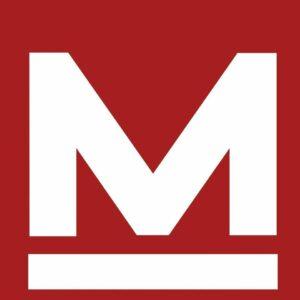 M Public Relations