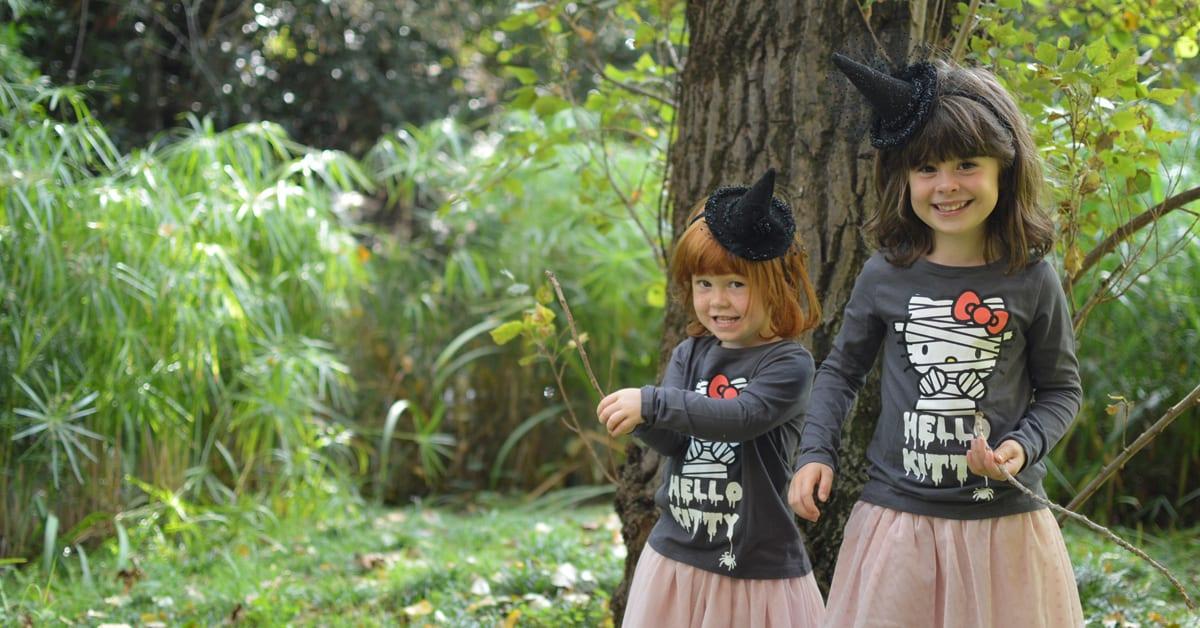 halloween dia das bruxas