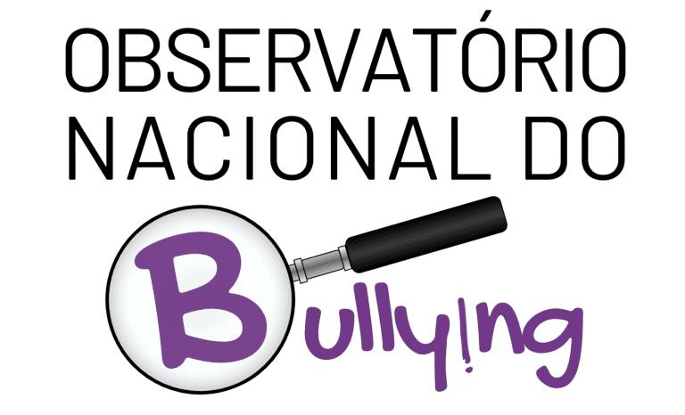 Obervatório Nacional do Bullying