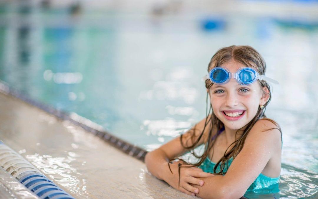 Como melhorar a concentração das crianças? 6 métodos infalíveis