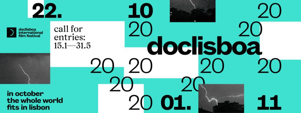 doclisboa 2020