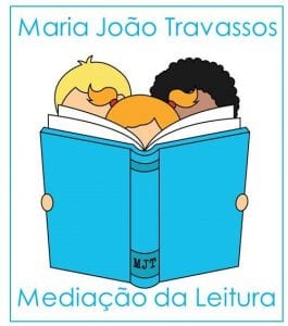 MJT - Mediação da Leitura