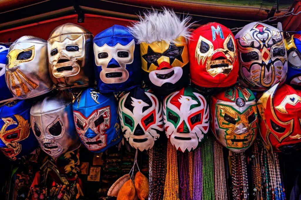 máscaras lisboa lojas