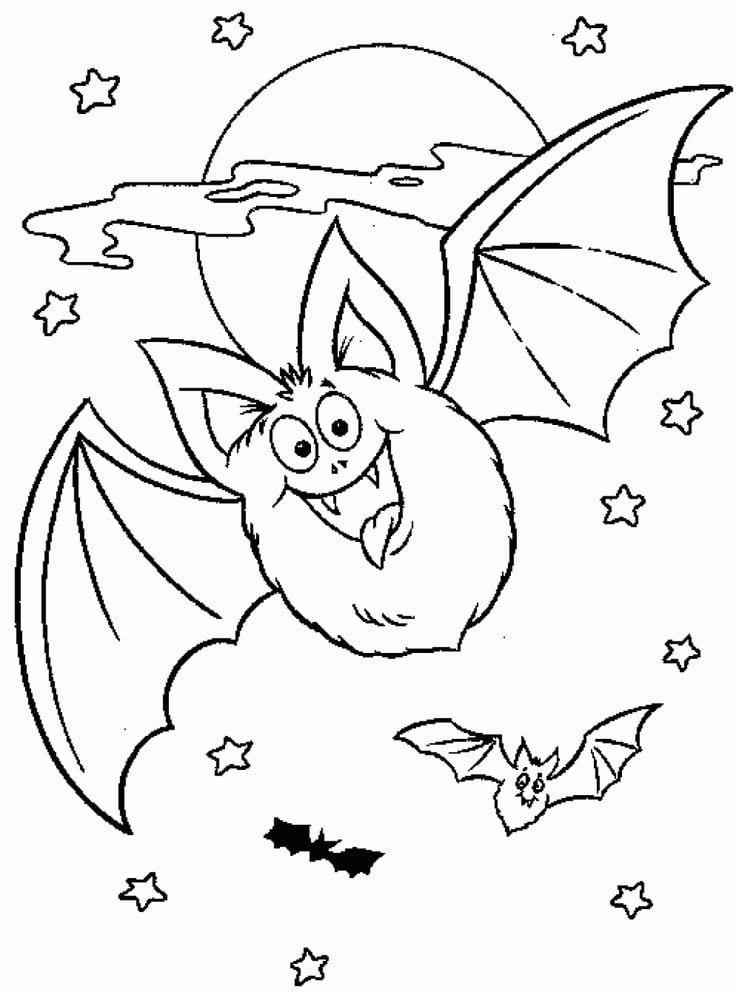 mocergo desenhos halloween