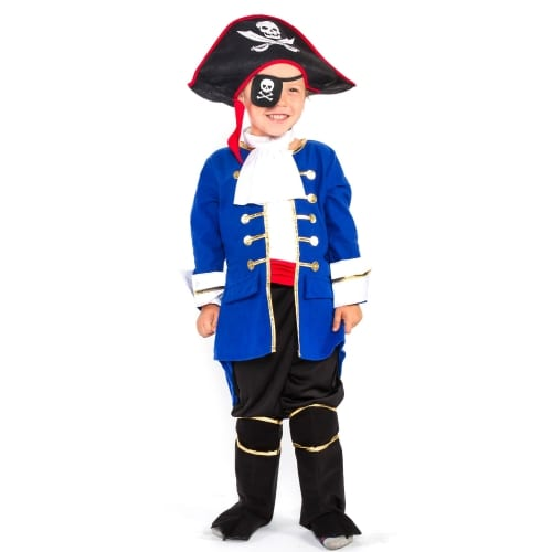 pirata imaginarium