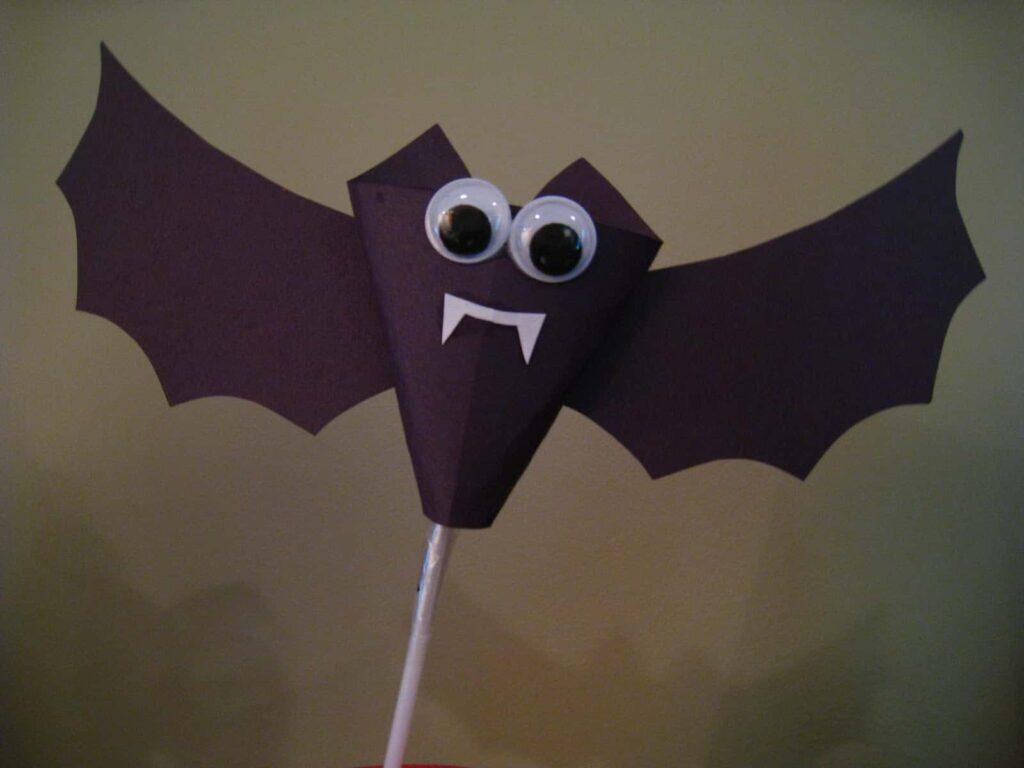 porta-chupa-morcego-halloween