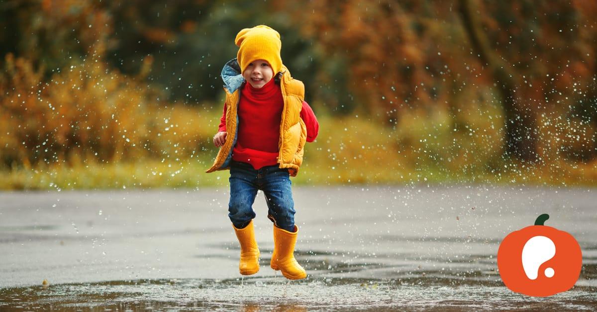 melhores atividades para crianças no fim de semana de 23 e 24 de Novembro