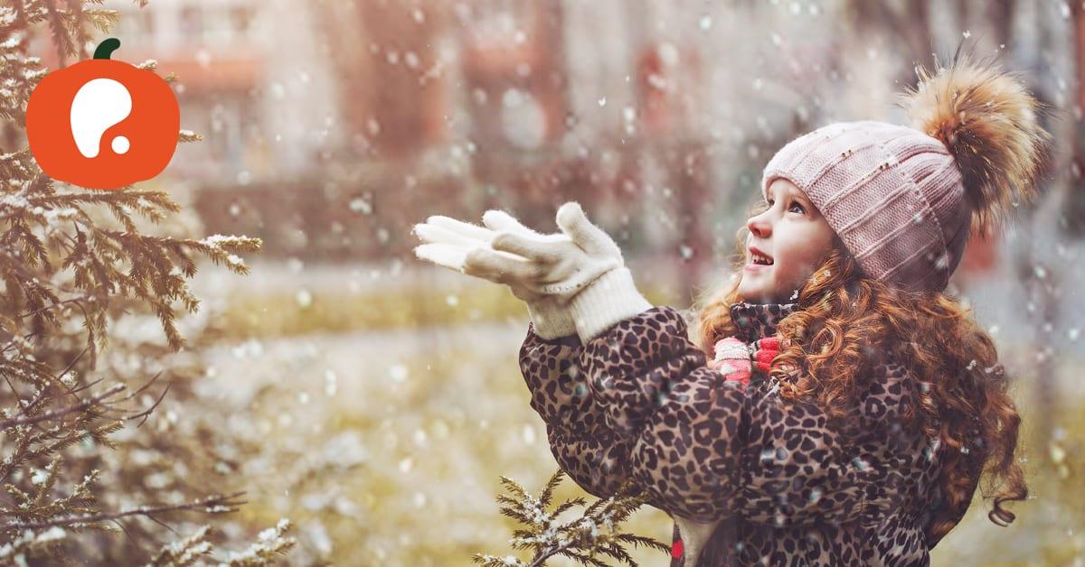 Descubra as melhores atividades para crianças no fim de semana de 7 e 8 de Dezembro!