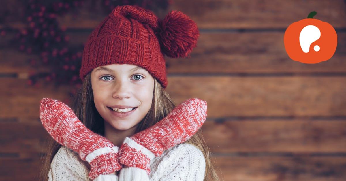 melhores atividades para crianças no fim de semana de 14 e 15 de Dezembro