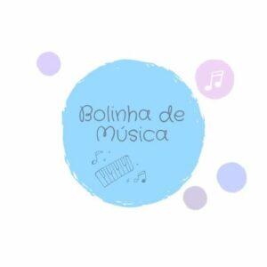 Bolinha de Música
