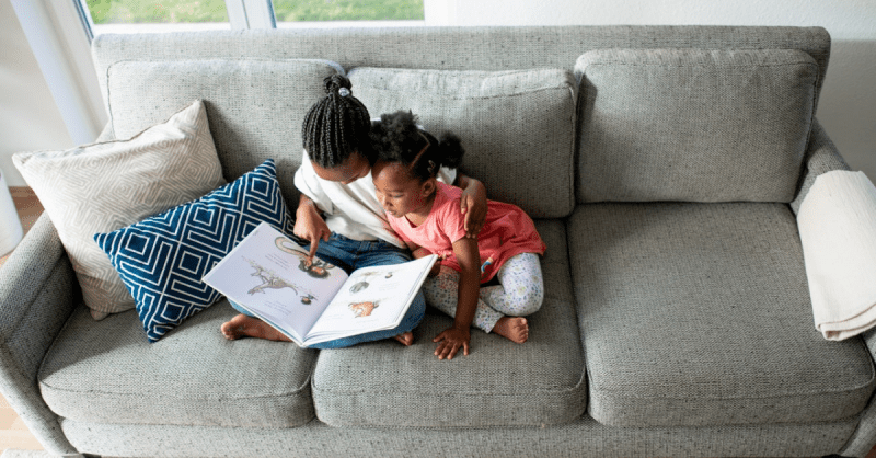 15 livros infantis que provam que as meninas podem ser quem elas quiserem