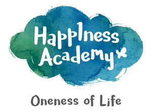 Happ1ness Academy