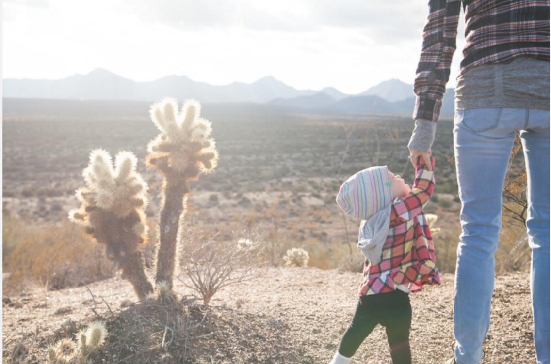 kids Coaching – o futuro da educação