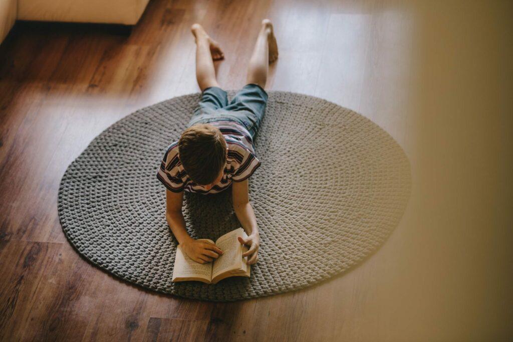 benefícios da leitura cognitivos
