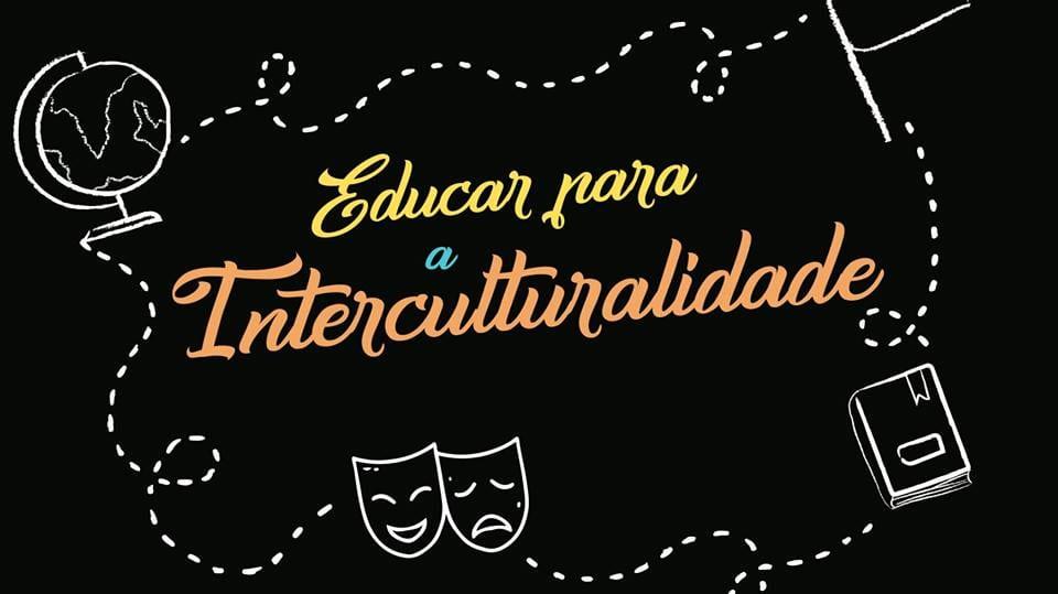 educar para a interculturalidade