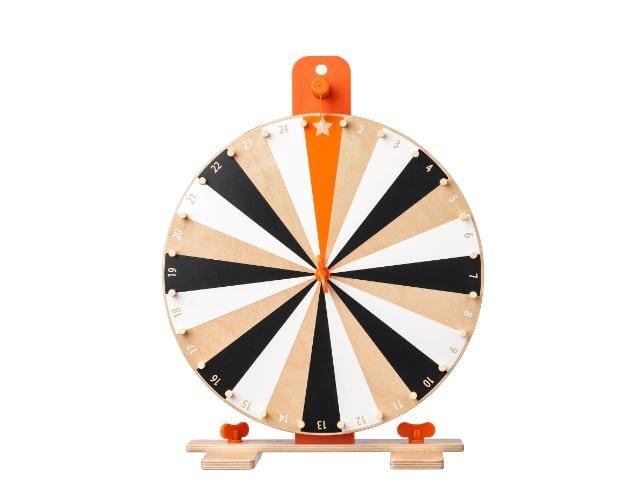 jogo roda da fortuna