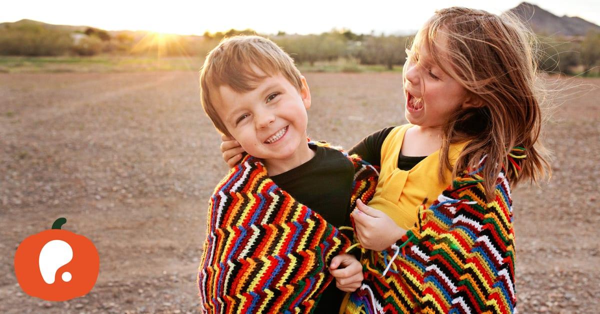 Onde levar os miúdos este fim de semana - 18 e 19 de Janeiro