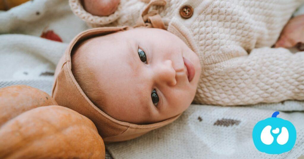 Onde levar os bebés este fim de semana 22 e 23 de Fevereiro