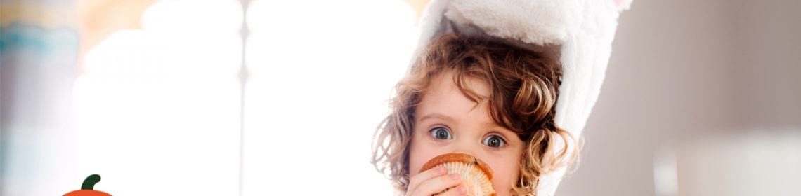 Descubra as melhores atividades para crianças no fim de semana de 22 e 23 de Fevereiro!
